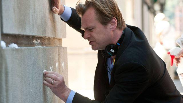 Las estrictas peticiones de Christopher Nolan a Warner Bros: exclusividad en cines y su montaje final asegurado