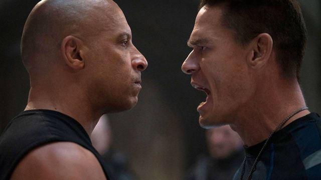 El director de 'Fast and Furious 9' señala que hay muchos modos de continuar con la franquicia después del final