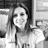 Lorena Vialás