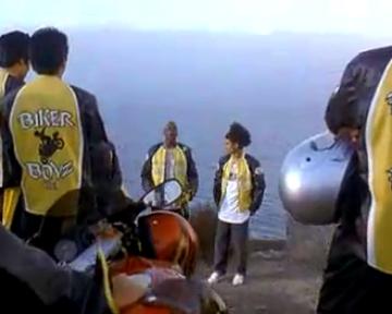 Biker Boyz Trailer Vo Sensacine Com