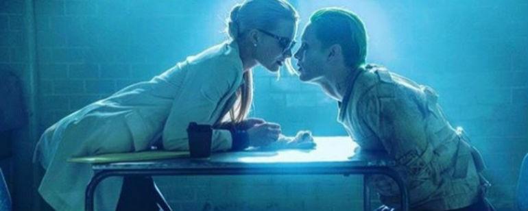 Gotham Ciy Sirens