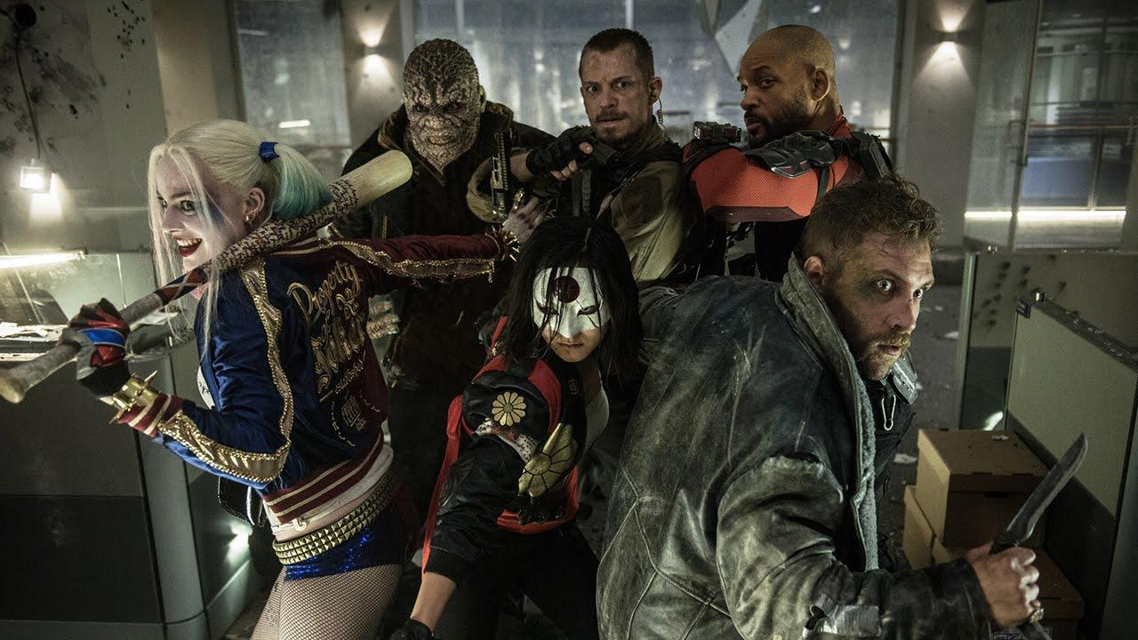 Snyderverse Zack Snyder Snyder Cut Justice League Warner Bros. DCEU Ayer Cut