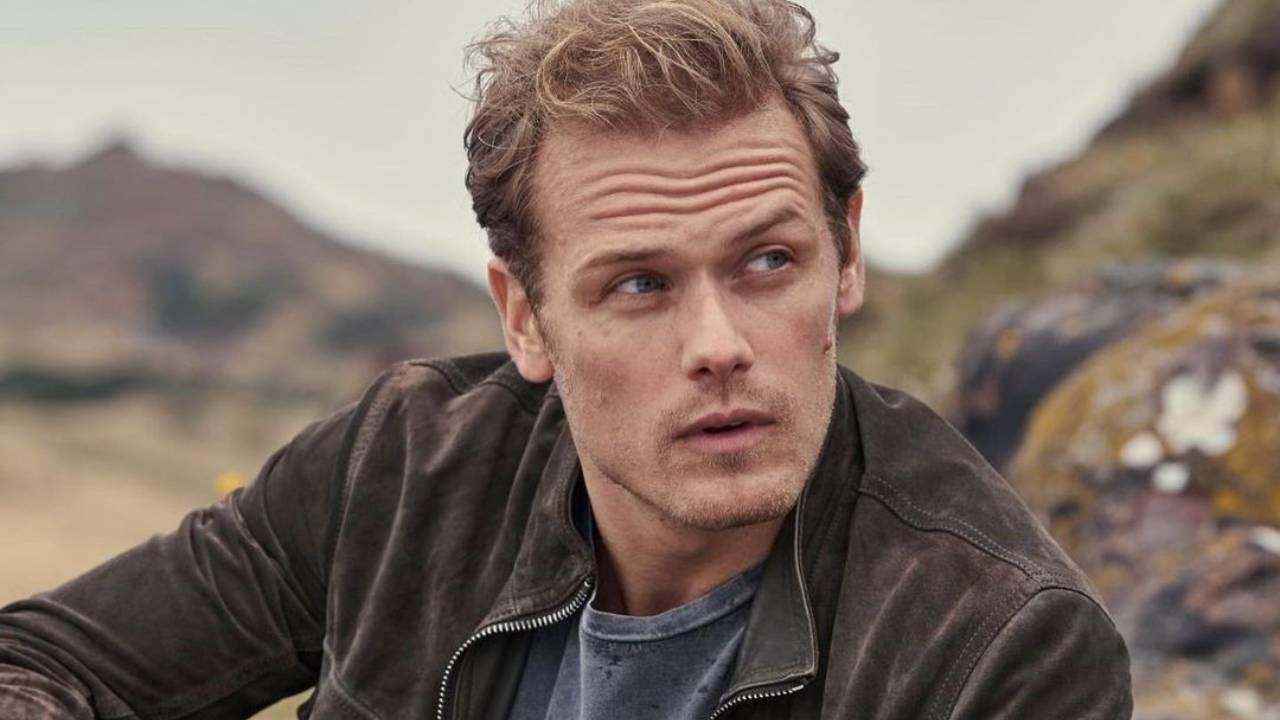 Actor de famosa serie muere en accidente