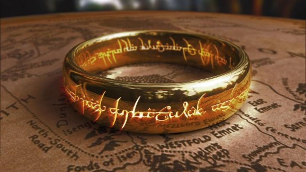 20 anécdotas para celebrar el 20 aniversario de 'El señor de los anillos'