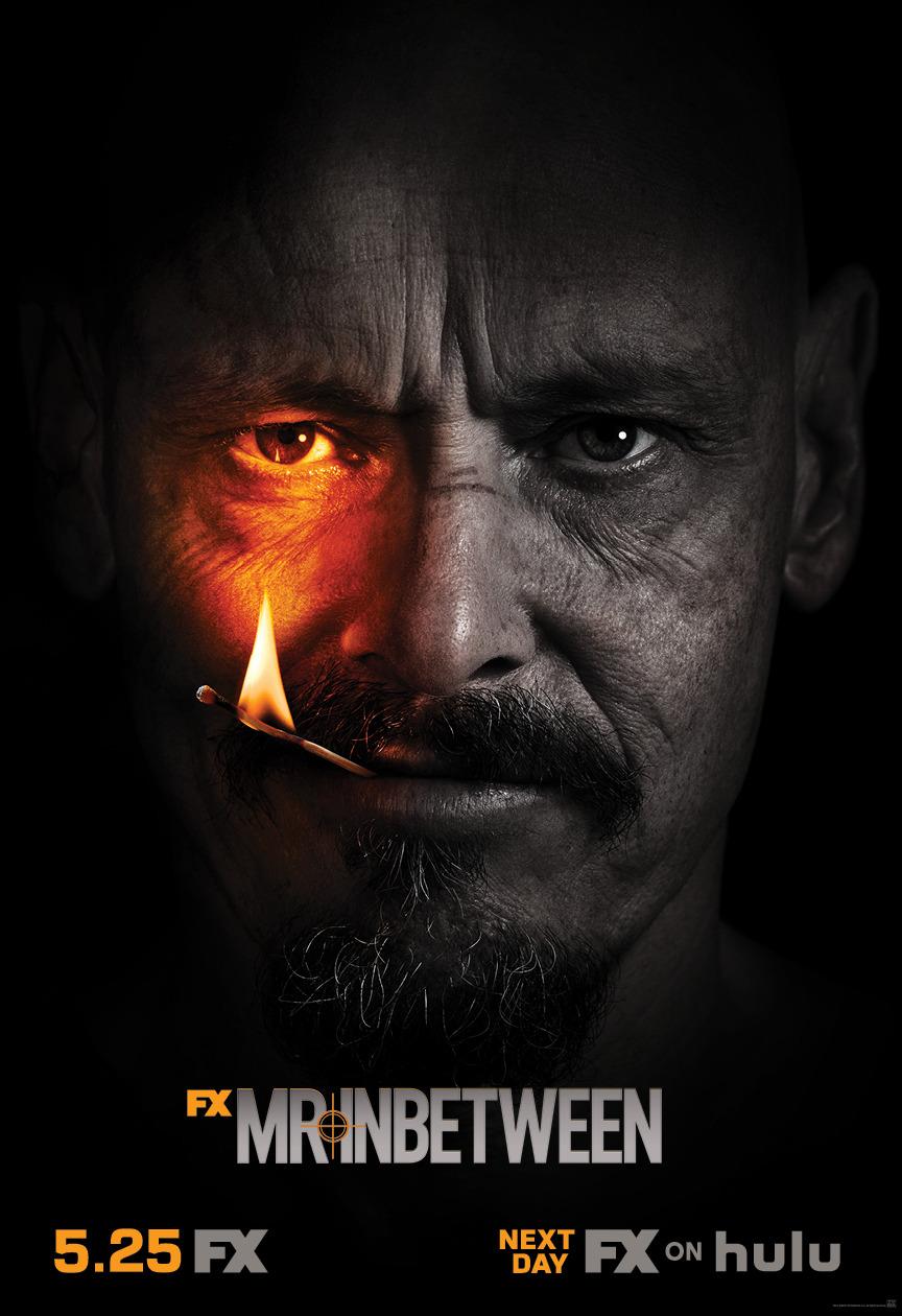 HBO series España (hache be o) - Página 20 1413633