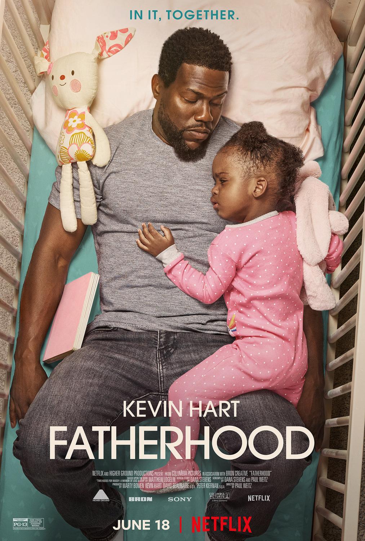 Ser padre - Película 2021 - SensaCine.com