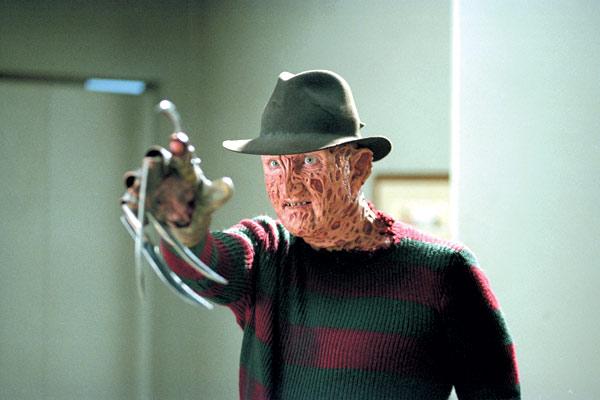 10 curiosidades Freddy vs Jason