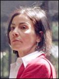 Cartel Rachel Ticotin