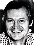 Cartel Roger Corman