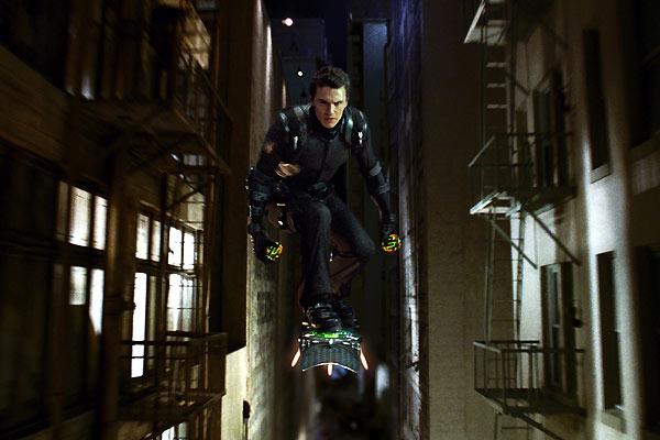 Spider-Man 3 : Foto James Franco