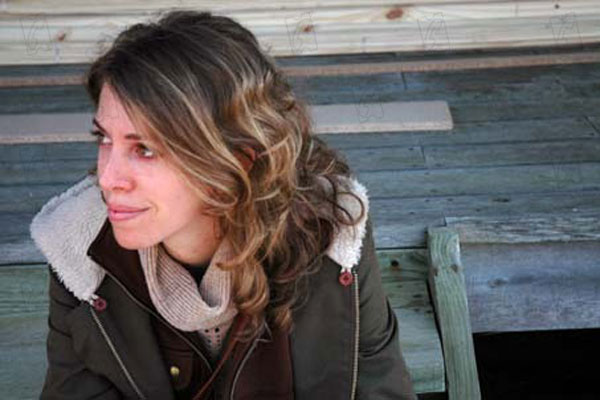 XXY: Lucia Puenzo