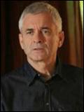 Cartel François Dunoyer