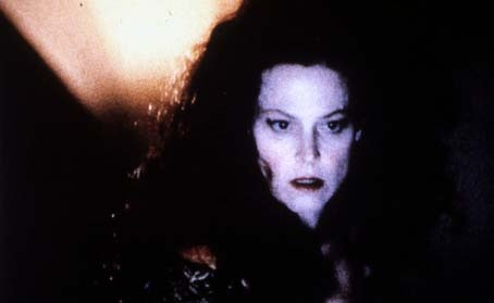 Blancanieves : la verdadera historia: Sigourney Weaver, Michael Cohn