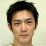 Cartel Kenjiro Tsuda