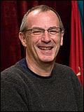 Cartel Dave Gibbons