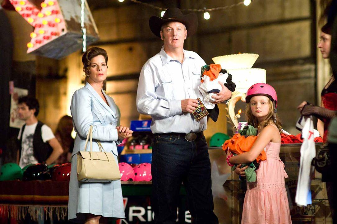 Roller Girls : Foto Drew Barrymore, Marcia Gay Harden