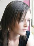 Cartel Katie Jarvis