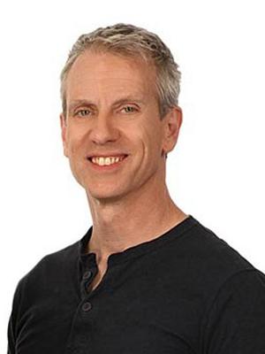 Cartel Chris Sanders