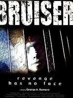 Bruiser
