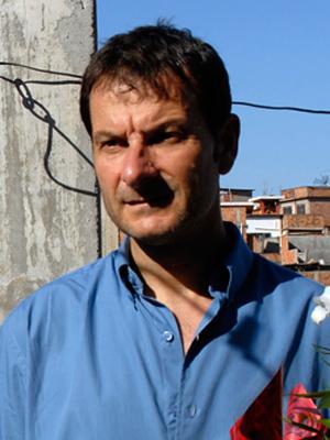 Cartel Jean-Marc Roulot
