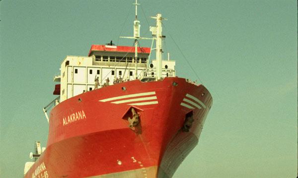 Alakrana : Foto