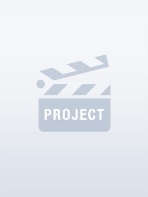 Proof (2012) : Cartel