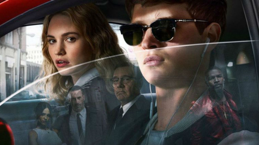 'Baby Driver 2'