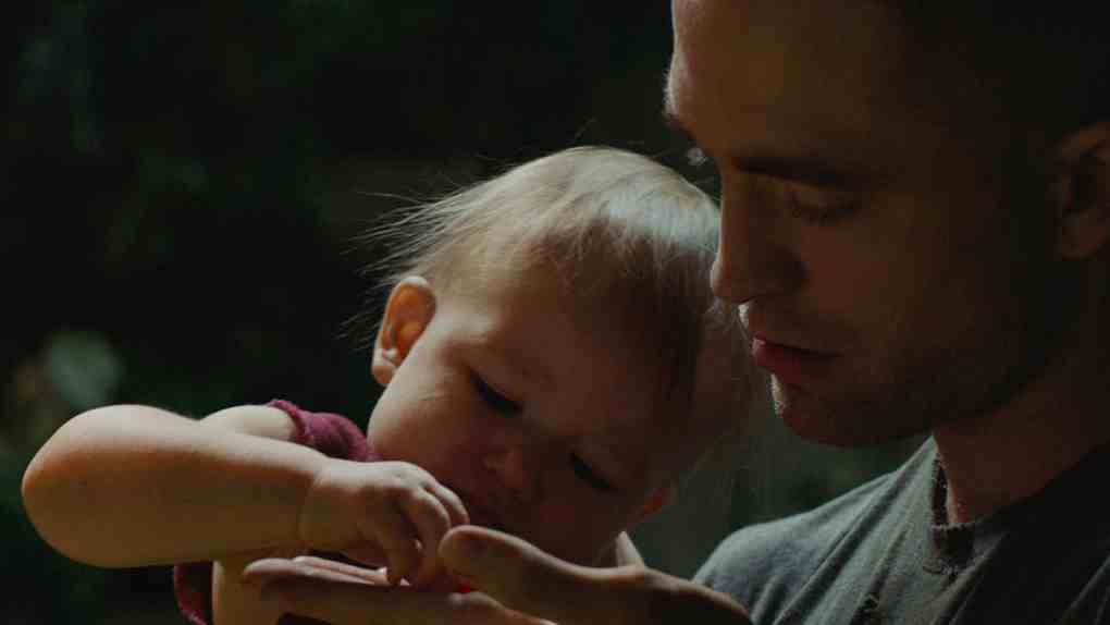 'High Life', de Claire Denis