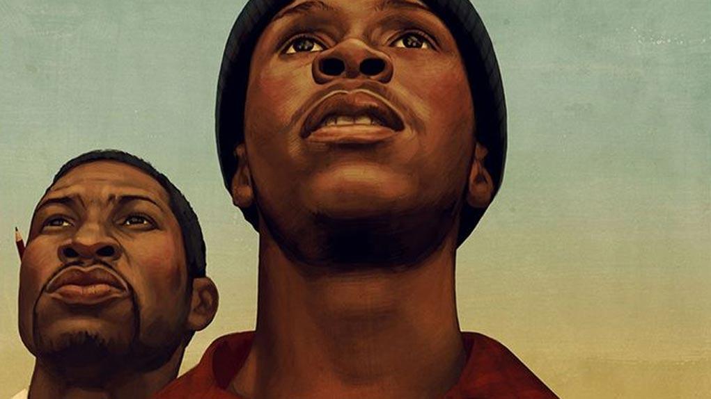 'The Last Black Man in San Francisco'