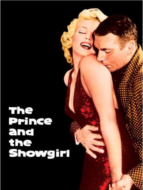 El príncipe y la corista: Richard Wattis, Jeremy Spenser, Laurence Olivier