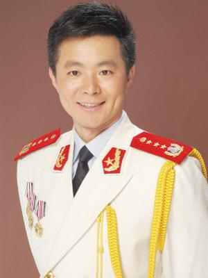 Cartel Hongwei Wang