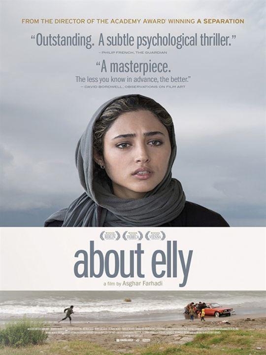 A propósito de Elly