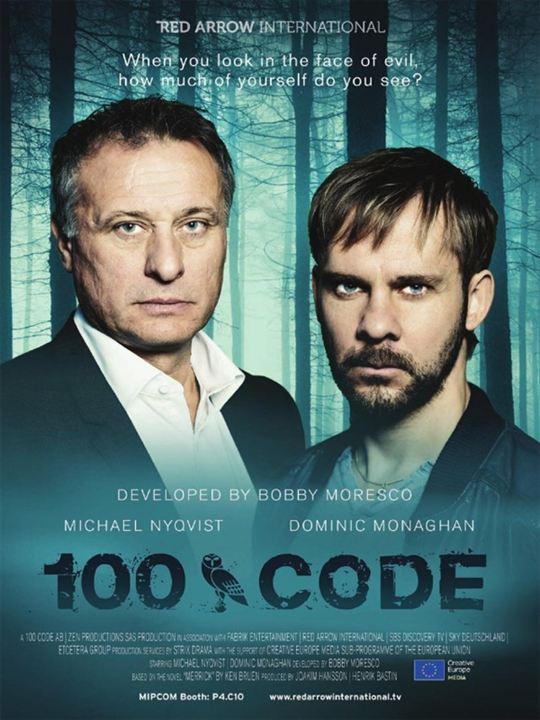 100 Code : Cartel