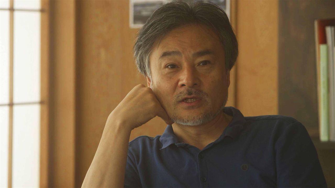 Hitchcock/Truffaut: Kiyoshi Kurosawa