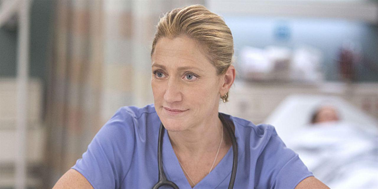 Nurse Jackie : Foto
