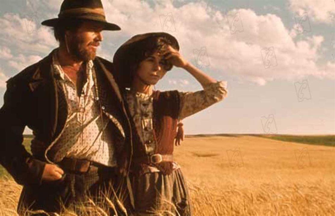 Missouri: Arthur Penn, Jack Nicholson