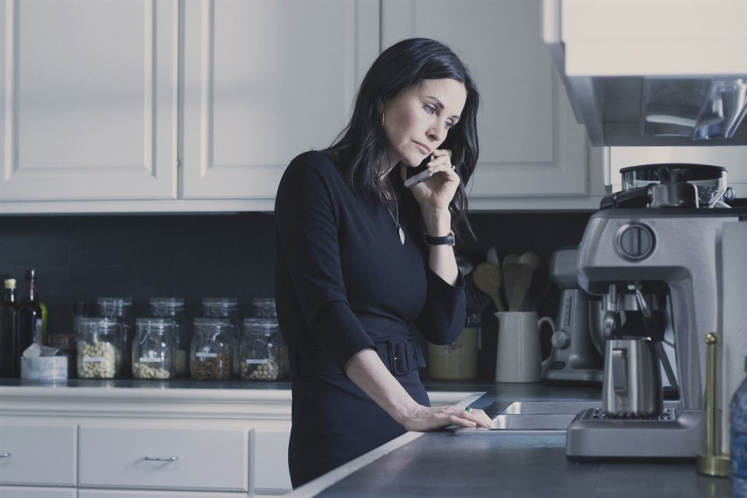 Mothers And Daughters : Foto Courteney Cox