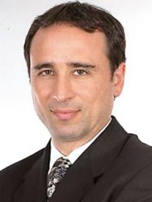 Cartel Jorge Edelstein