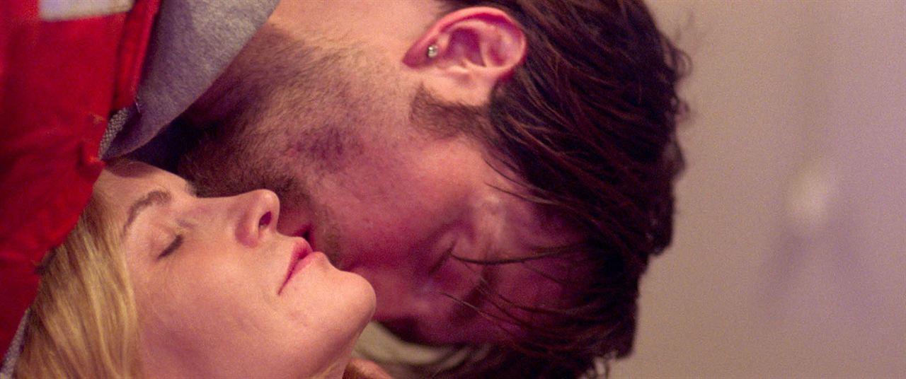 Good Time : Foto Jennifer Jason Leigh, Robert Pattinson