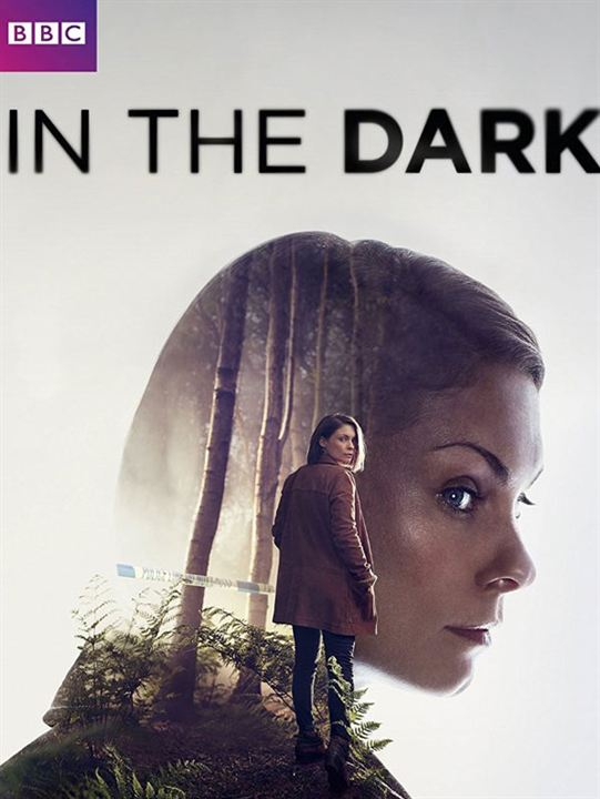 In The Dark (2017) : Cartel