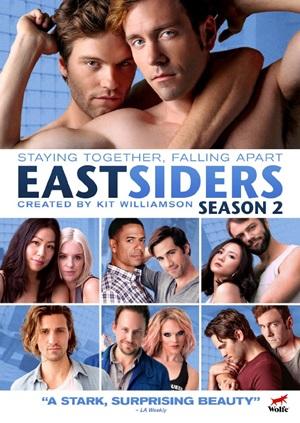 Eastsiders : Cartel