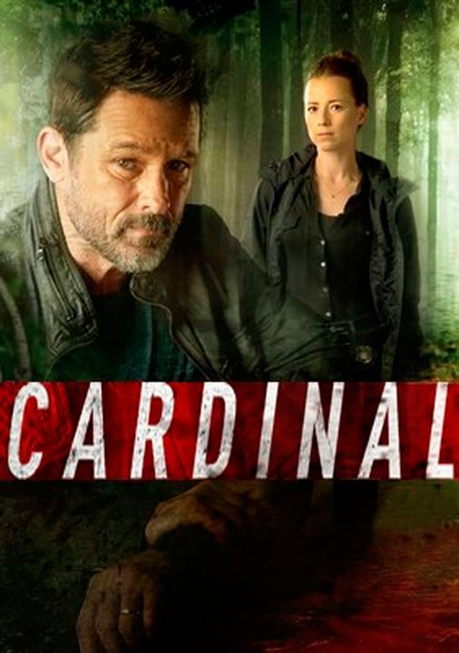 Cardinal : Cartel