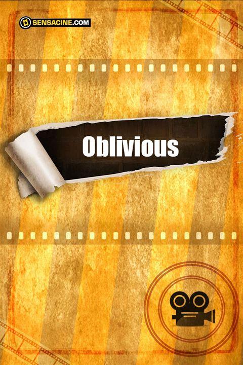 Oblivious : Cartel