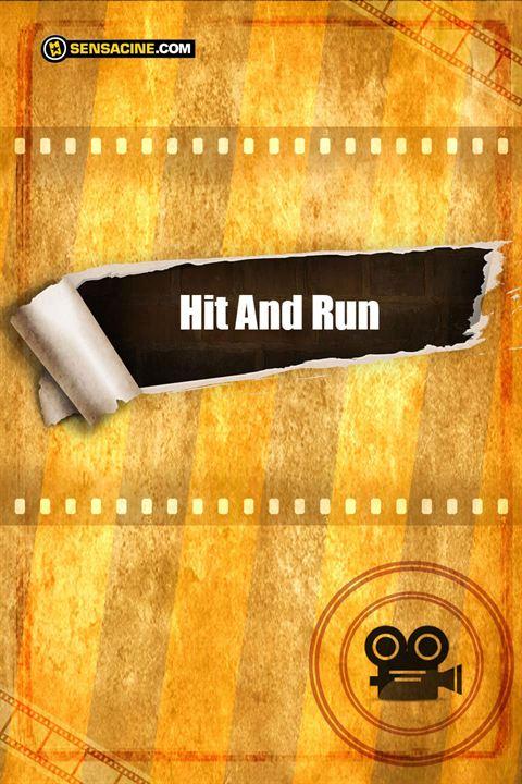 Hit And Run : Cartel