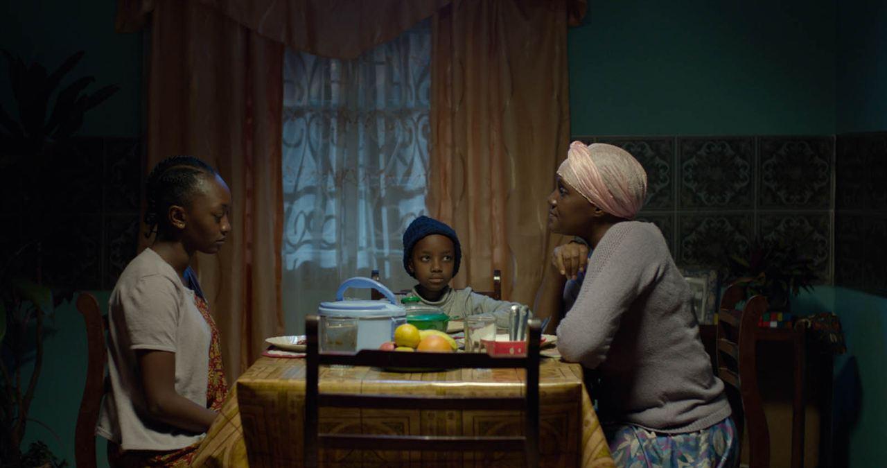 Supa Modo : Foto Marianne Nungo, Nyawara Ndambia, Stycie Waweru