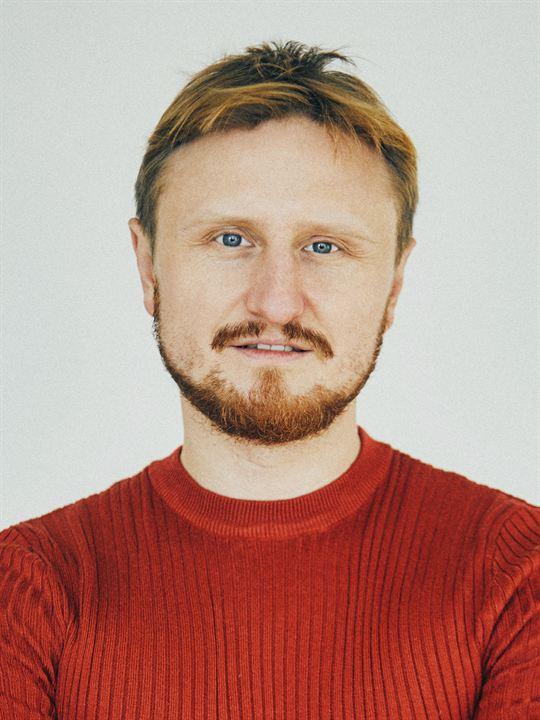 Cartel Michael Kranz