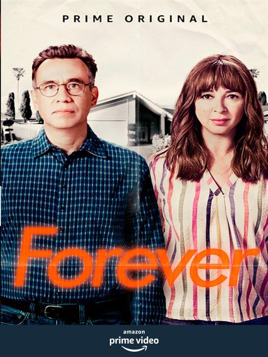 Forever : Cartel