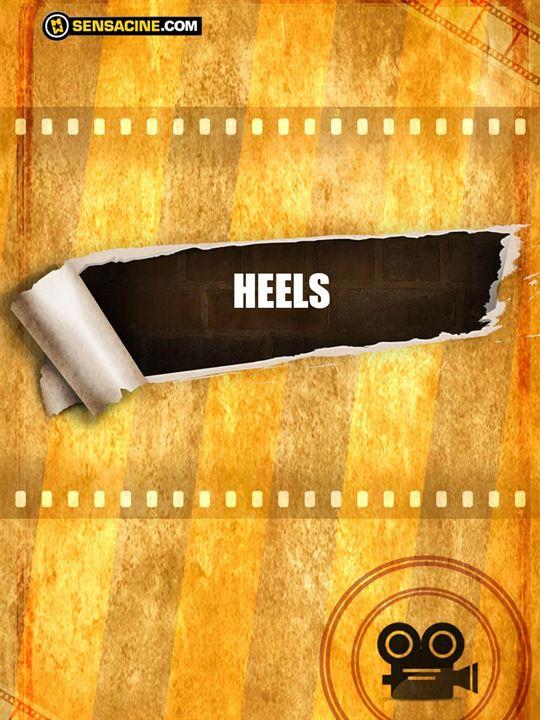 Heels : Cartel