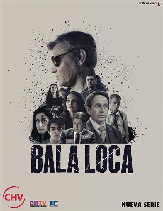 Bala Loca : Cartel