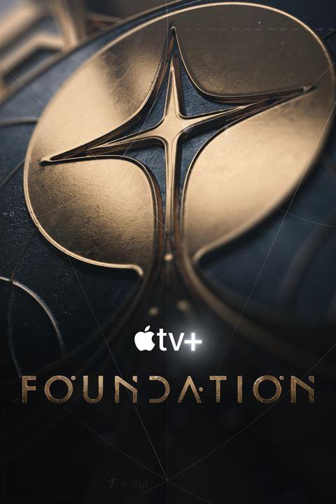 Fundación : Cartel